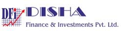 Disha Finance & Investment Pvt. Ltd.