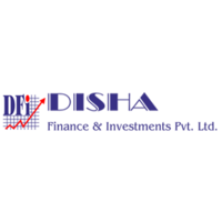 Disha Finance & Investment Pvt Ltd.