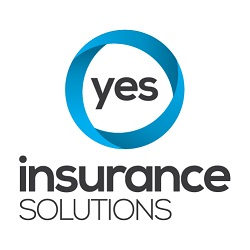 Yes Insurance Solution