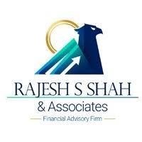 Rajesh S Shah