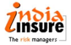 India Insure Risk Management Insurance Broking Services Pvt. Ltd.