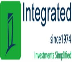 Integrated Enterprises India Pvt. Ltd.