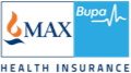 Max Bupa Health Insurance Company Limited