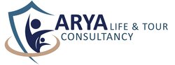 Arya Life And Tour Consultancy