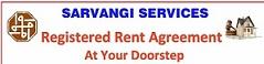 Sarvangi Services