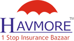 Havmore Insurance Brokers Pvt. Ltd.