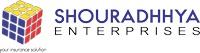 Shouradhhya Enterprises