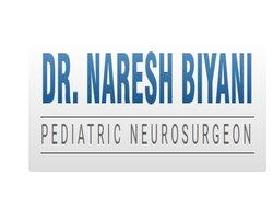 Siddhivinayak Clinic