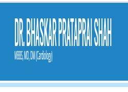 Dr. Bhaskar P Shah