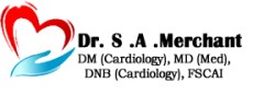Merchant Cardiac Clinic