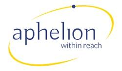 Aphelion Finance Pvt. Ltd.
