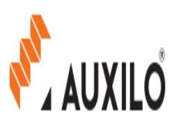 Auxilo Finance Service Pvt. Ltd.