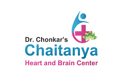 Dr. Chonkar Chaitanya Heart And Brain Center