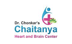 Dr. Chonkar Chaitanya Heart and Brain Center