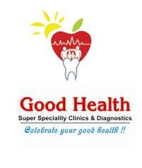 Good Health Clinics