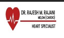 Dr. Rajesh Rajani