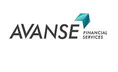Avanse Financial Services Ltd.