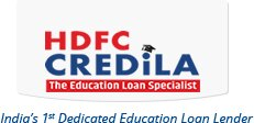 Hdfc Credila Financial Services Pvt. Ltd.