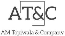 Am Topiwala & Company