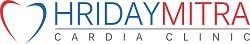 Hridaymitra Cardia Clinic