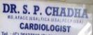 Dr. Chadha Clinic