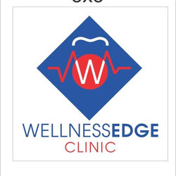 Wellness Edge Clinic
