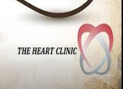 The Heart Clinic