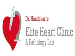 Elite Heart Clinic