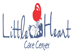 Little Heart Care Center