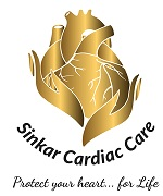 Sinkar Cardiac Care