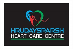 Hrudaysparsh Heart Care Centre