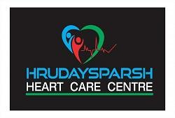 Hrudaysparsh Heart Care Centre