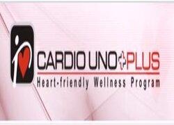 Cardio Uno Plus