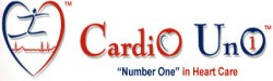 Cardio Uno Heart Center