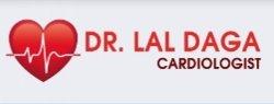 Dr. Lal Daga