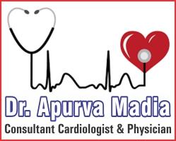 Dr. Apurva Madia
