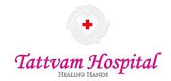 Tattvam Hospital
