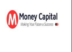 Finland Capital Solutions Llp