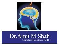 Dr. Amit Shah