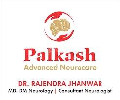 Dr. Rajendra Jhanwar