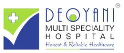 Deoyani Multi Speciality Hospital