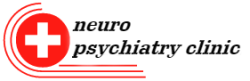Neuro Psychiatric Clinic