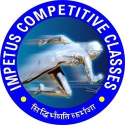 Impetus Competitive Classes