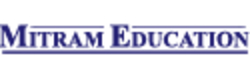 Mitram Education
