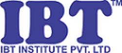 Ibt Institute Pvt. Ltd.