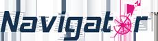 Navigator Solutions