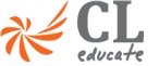 Cl Educate Ltd., 16th Main Road