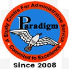 Paradigm Ias Academy Pvt. Ltd., Ghole Road