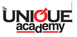 The Unique Academy, Shirole Road