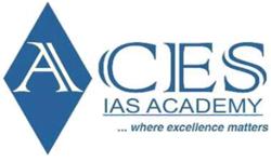 Aces Ias Academy